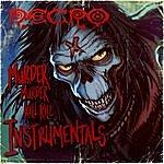 Necro The Murder Murder Kill Kill: Instrumentals