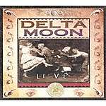 Delta Moon Live