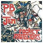 P.B. Pocket Protectors