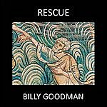 Billy Goodman Rescue