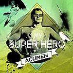 Acumen My Super Hero