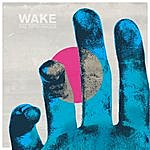 Wake The Fifth Finger - Ep