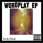 Wordplay Wordplay Ep