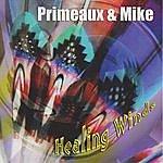 Primeaux & Mike Healing Winds