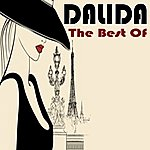 Dalida The Best Of (The Most Famous Songs)