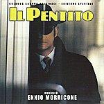 Ennio Morricone Il Pentito (Original Motion Picture Soundtrack)