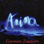 Carmelo Zappulla Anima