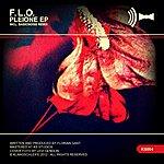 FLO Pleione Ep