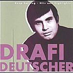 Drafi Deutscher Keep Smiling