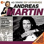 Andreas Martin Das Beste Aus 40 Jahren Hitparade