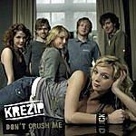 Krezip Don't Crush Me