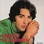 Sandro Sandro De América