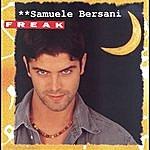 Samuele Bersani Freak
