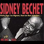 Sidney Bechet 100 Ans De Jazz