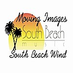 Moving Images South Beach Wind