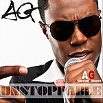 A.G. Unstoppable