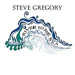Steve Gregory River To The Sea