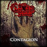 Cloven Hoof Contagion