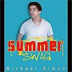 Michael Simon Summer Swag