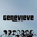 Genevieve In My Zone