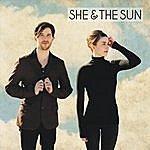 She She & The Sun