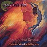 David Monte Cristo Girls Audition