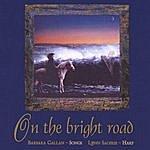 Lynn Saoirse On The Bright Road