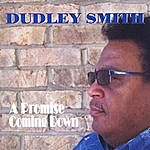 Dudley Smith A Promise Coming Down