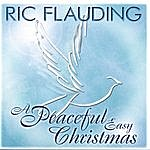 Ric Flauding A Peaceful, Easy Christmas