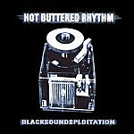 Hot Buttered Rhythm Blacksoundsploitation