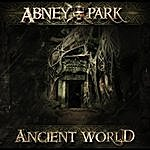 Abney Park Ancient World