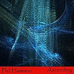 Phil Hammon Ascending