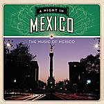 Pedro Vargas A Night In México