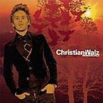 Christian Walz Wonderchild