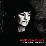 Andrea Berg Dich Soll Der Teufel Hol'n