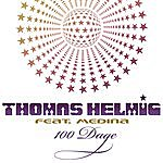 Thomas Helmig 100 Dage