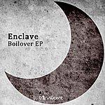 Enclave Boilover Ep