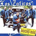 Los Zafiros Los Zafiros (Cuba Mucho Más)