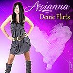 Arianna Deine Flirts