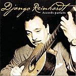 Django Reinhardt Accords Parfaits