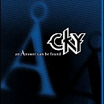 CKY An Ånswer Can Be Found
