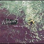 Witness Under A Sun (International Version)
