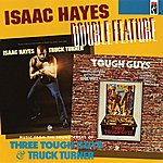 Isaac Hayes Double Feature (Three Tough Guys & Truck Turner)
