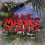 Loeka Longakit Manic Monday