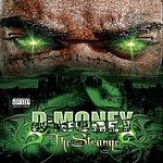 D Money The Strange