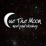Noel Paul Stookey Cue The Moon
