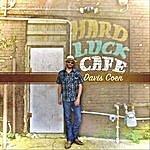 Davis Coen Hard Luck Cafe