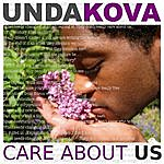 Undakova Care About Us