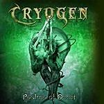 Cryogen Psalms Of Deceit