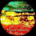 Winston Reedy Peace Of Mind